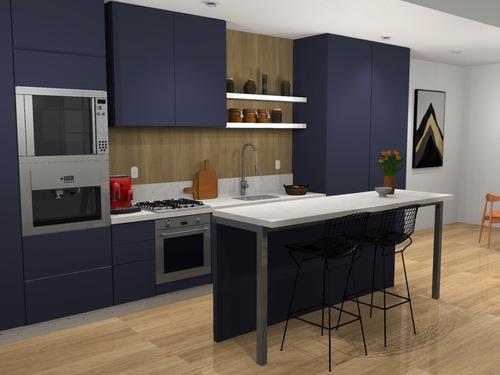 vendas de projetos (planejados | decoração de interiores)