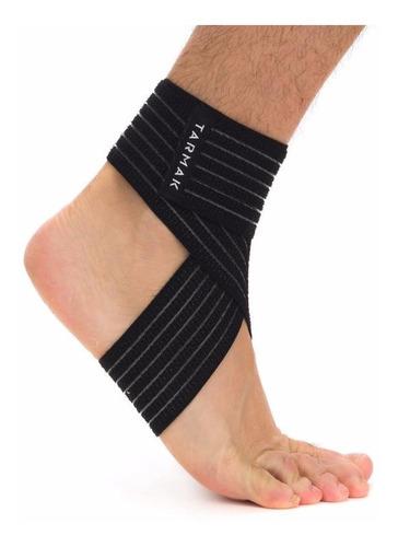 vendas deportivas flexibles ajustables (smartbands)