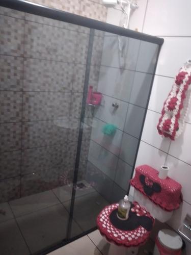 vendas e manutenção em box  banheiro, janelas e porta vidros