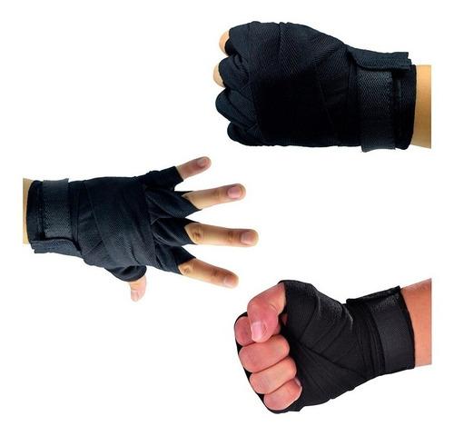 vendas mma box taekwondo boxeo artes marciales mix 100% nuev