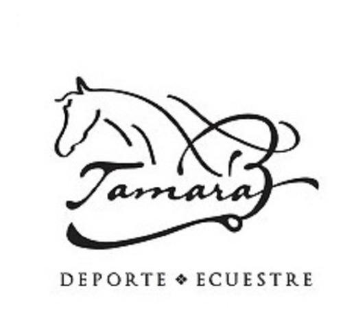 vendas para caballo de descanso equitación con trapo
