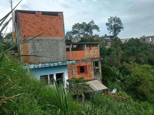vende 2 casas 250 m2 jardim eldorado 190 mil