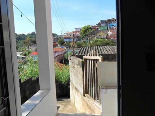 vende 3 casas  com escritura na avenida brasil 400 m² - 310 mil