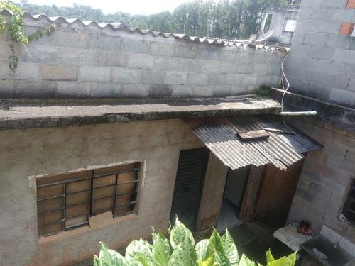vende 3 casas na torre 350 m² de terreno  300 mil reais