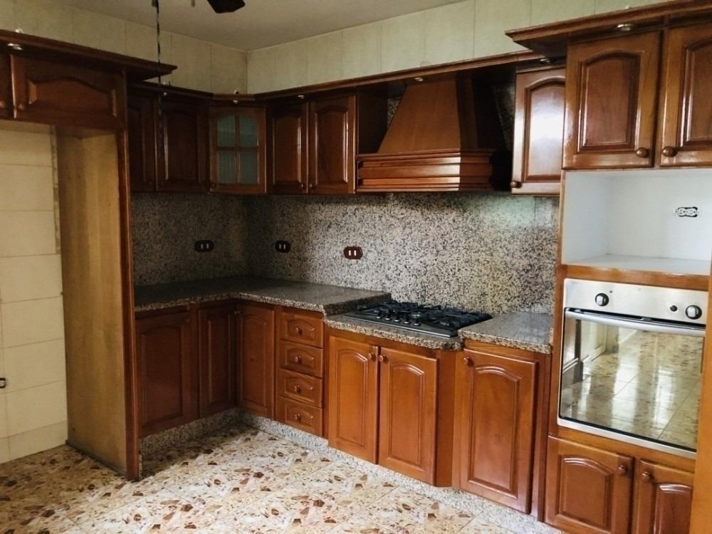 vende amplia casa 176m2 en prebo cod.397419 surmira garcia