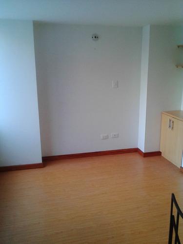 vende apartaestudio en faneon