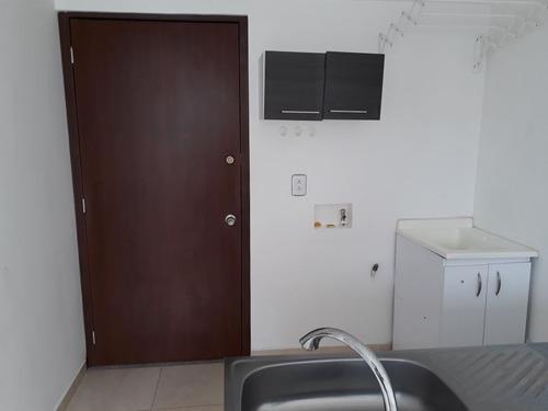 vende apartaestudio  interplaza norte armenia