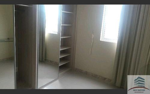 vende apartamento 3 quartos em ponta negra  lual de ponta negra
