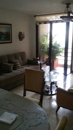 vende apartamento centro de armenia