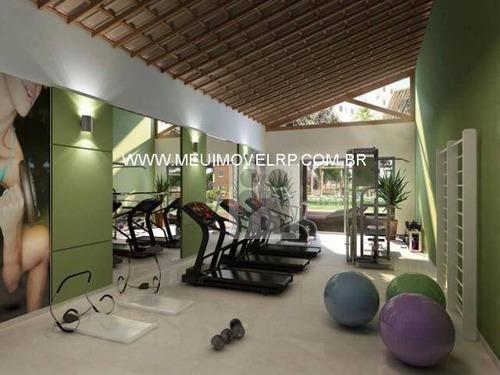 vende apartamento condomínio liber - av. caramuru - ap0371
