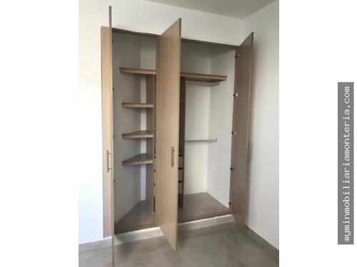 vende apartamento en california para estrenar
