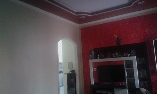 vende belissima casa prox ao campo da curio na cidade nova em manaus amazonas am - 27703