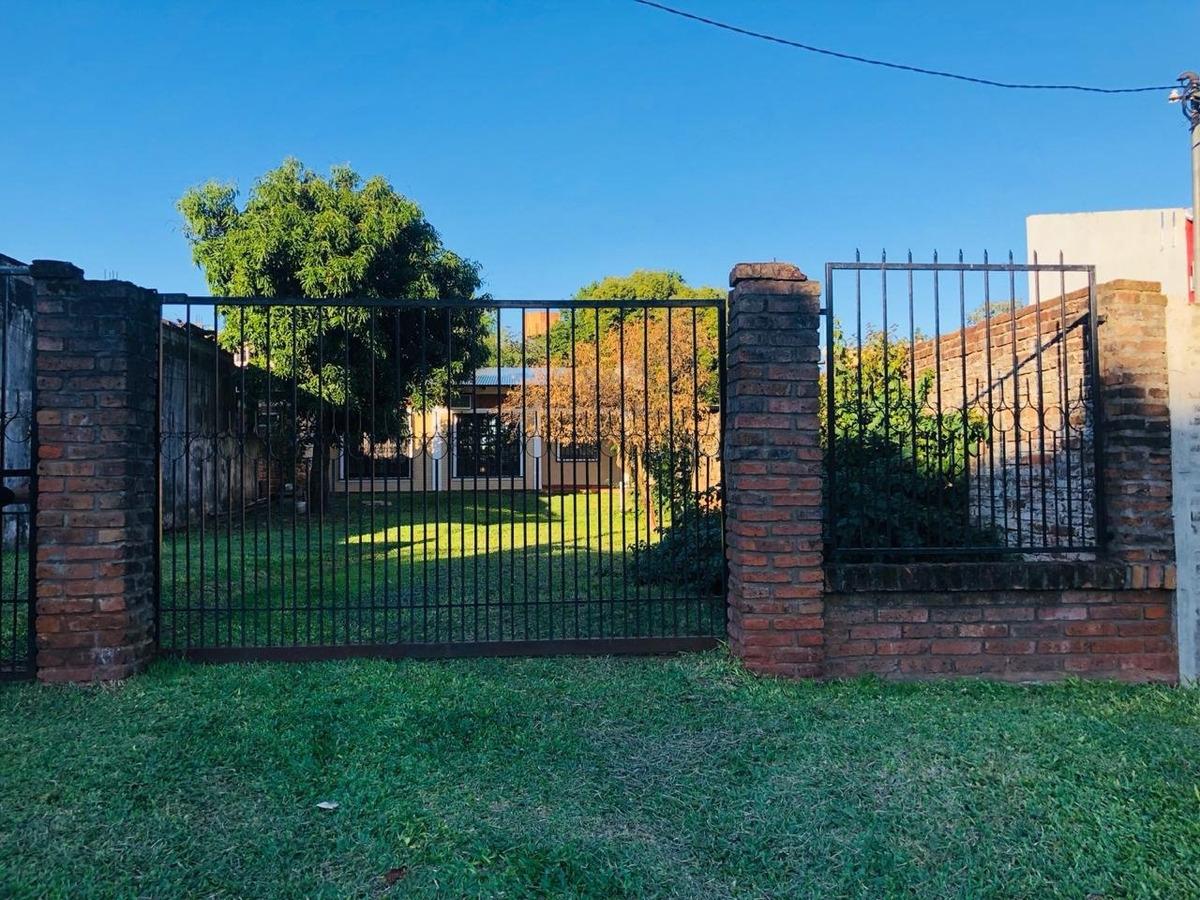 vende casa 1 dorm en chacra 190 u$s 35000 (ref. 349096) -tcv-