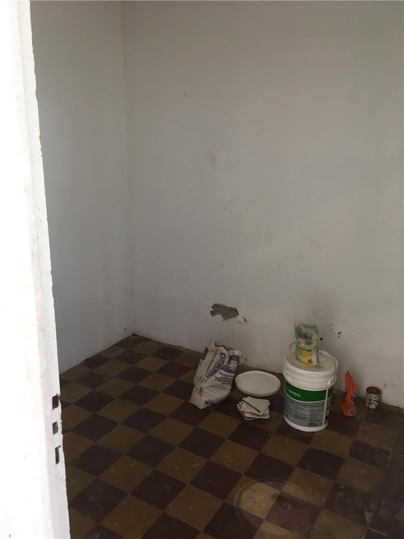 vende casa 2 plantas bolivar entre sta fe y españa