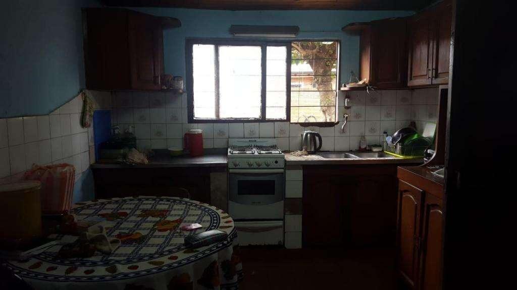 vende casa 3 dorm av. constitución $ 2800000 #353200