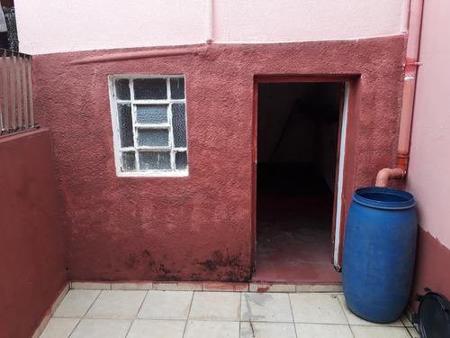 vende casa 311 m2 próximo centro-escritura-450 mil
