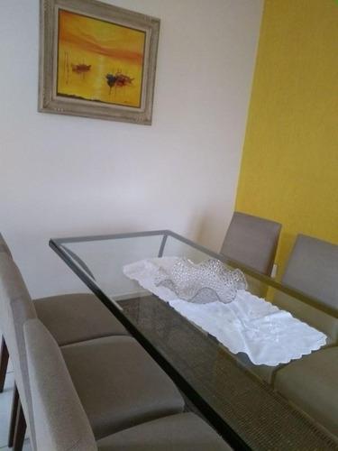 vende casa -360 m2-piscina-caraguatatuba-pontal de santa marina-420 mil