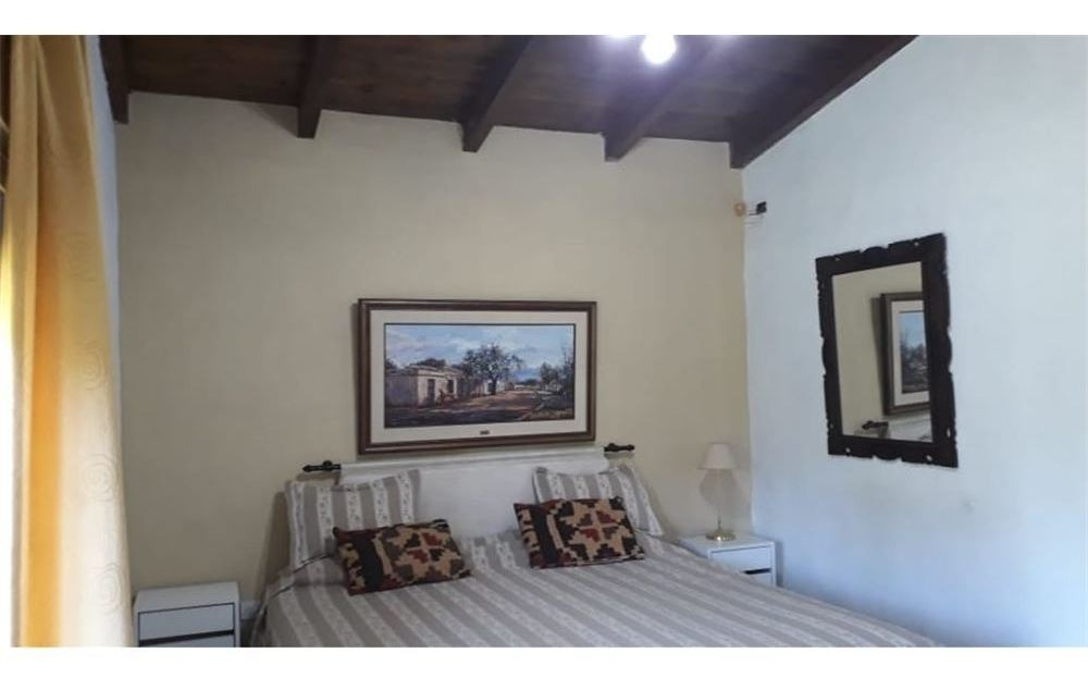 vende casa 4 dormitorio pileta unquillo