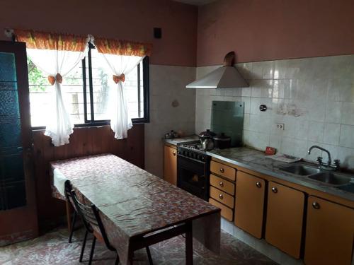 vende casa