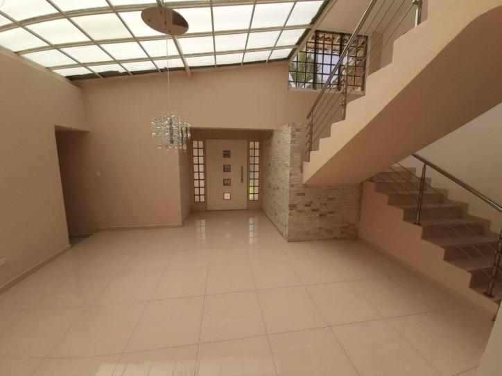 vende casa altos de guataparo cod.393341 surmira garcia