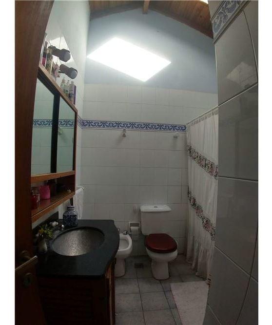 vende casa altos del barranco 3 dormitorios dep.
