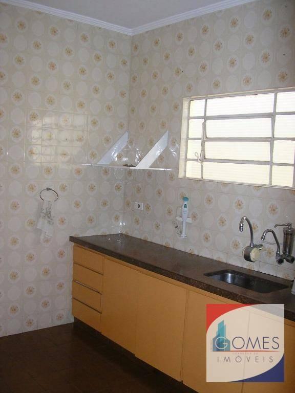 vende casa bairro brasil itu - ca0154