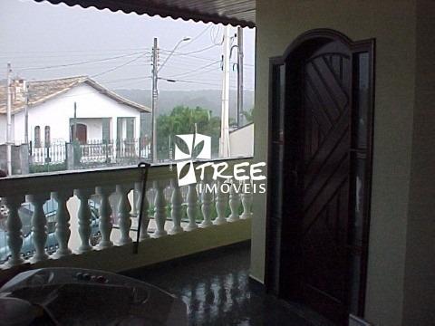 vende - casa - bairro jordanopolis - arujá - sp - ca00674 - 1948028