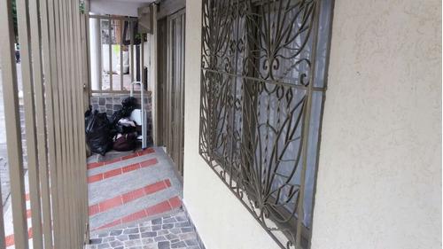 vende casa - barrio la milagrosa armenia quindio