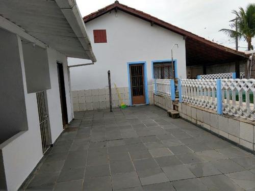 vende casa com piscina no bairro pontal santa marina, em caraguatatuba- 350 mil