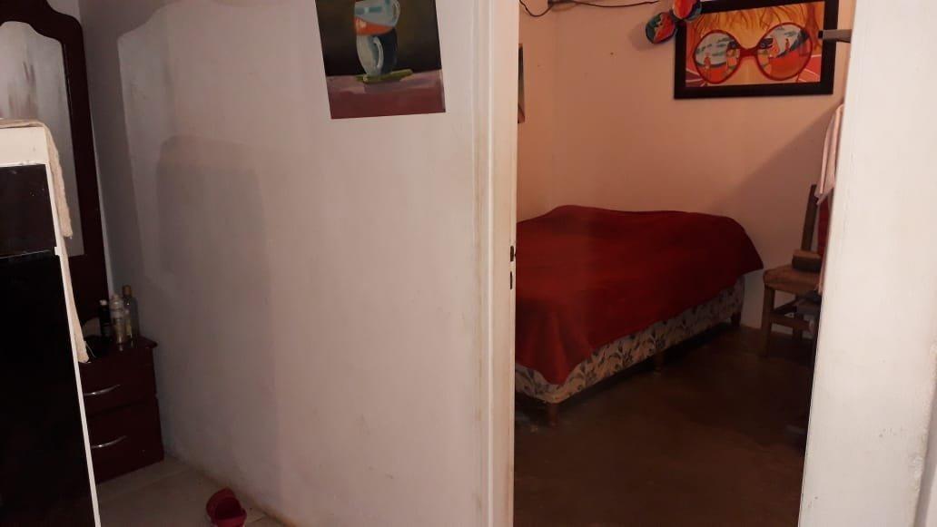 vende casa con local ref.#311885 - pah