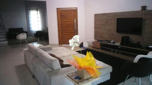 vende casa condomínio mont clayr com piscina 999 mil