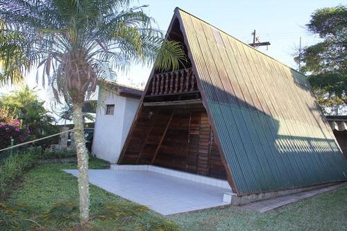 vende casa de alto padrão no parque santa tereza  1 milhão e cem mil