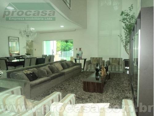 vende casa em condominio fechado na avenida do turismo em manaus amazonas am - 8843