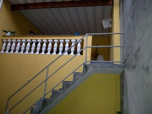vende casa em guarulhos bairro santos dumont  280 mil