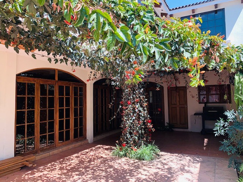 vende casa en hacienda san angel san josé pinula
