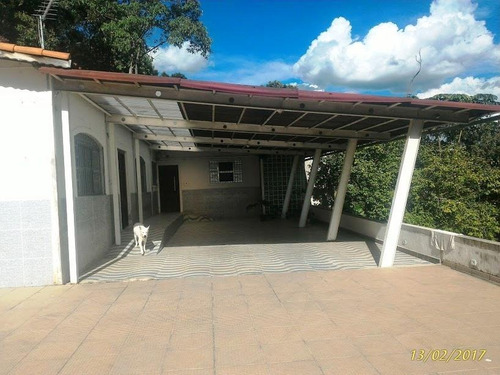 vende casa estancia kennedy  2.800m2 por 450 mil