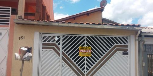 vende casa jardim eldorado