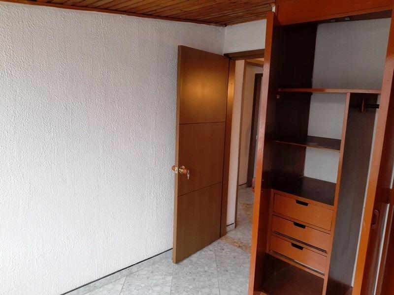 vende casa molinos de viento alamos nte 4 habitaciones 2 bañ