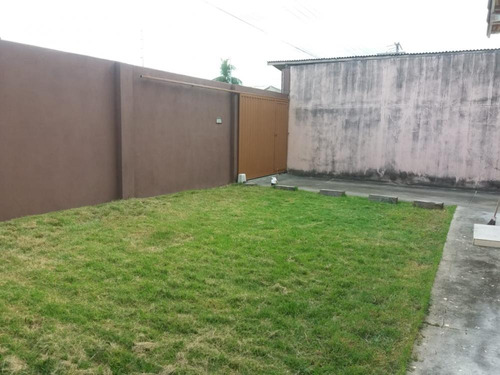vende casa no bairro santa lúcia - cs381v