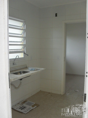 vende casa no condomínio bosque ipanema - 503