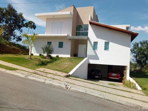 vende casa no condomínio ibirapitanga 813 m² - 2 milhões