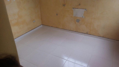 vende casa no jd eldorado 250 m² - 130 mil com escritura
