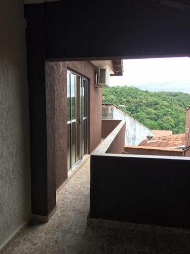 vende casa no parque santa tereza 250 m² - 500 mil