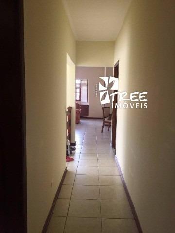 vende - casa nova - bairro jordanópolis - arujá. sobrado novo - 3 dormitórios 1 suíte - 3 vagas. - ca01288 - 4707166