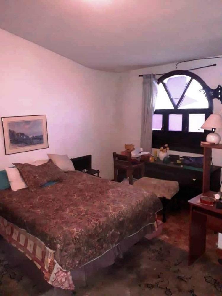vende casa p/remodelar trigal norte cod339812 surmira garcia