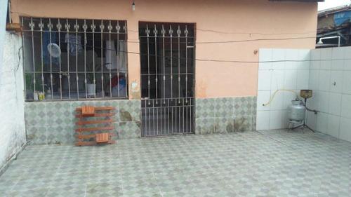 vende casa próximo ao centro - cs1358v