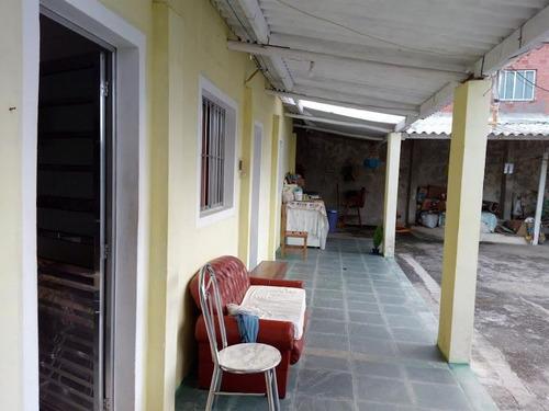 vende casa  próximo do portal  600 m² - 200 mil
