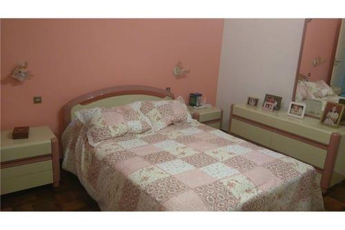 vende casa punta chica 3 dormitorios gran parque