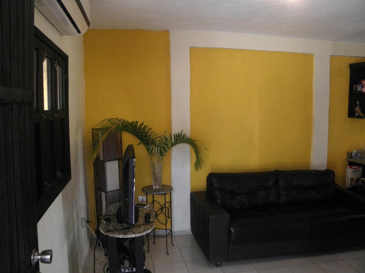 vende casa tipo country clima fresco cod 20-5181 jel