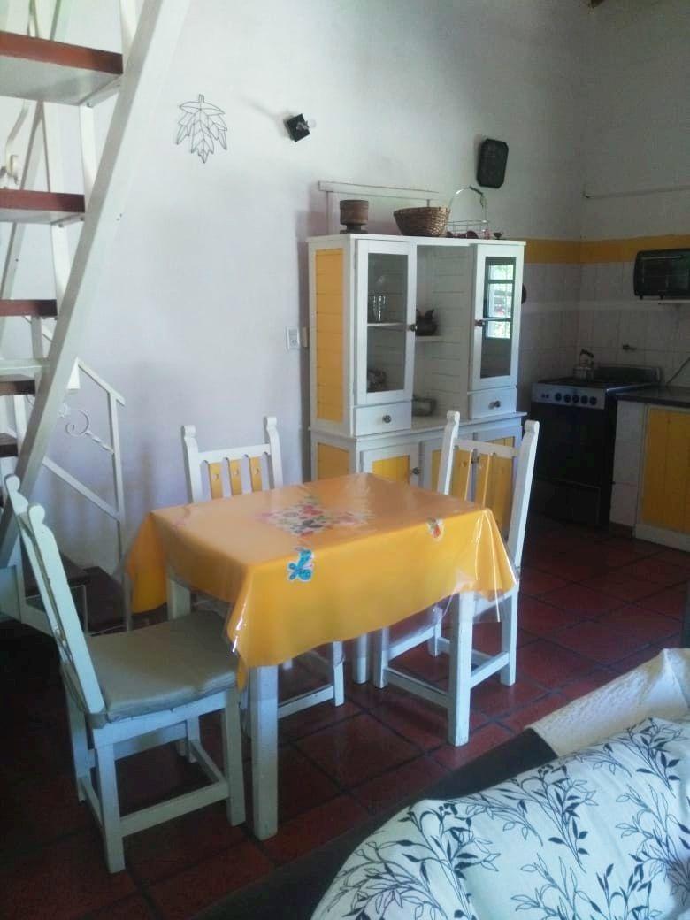vende casa y departamento en el centro de san marcos sierras